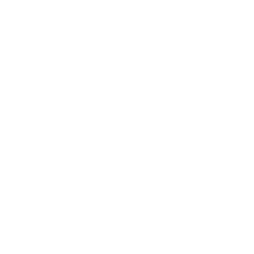 Salwa Kenya LTD