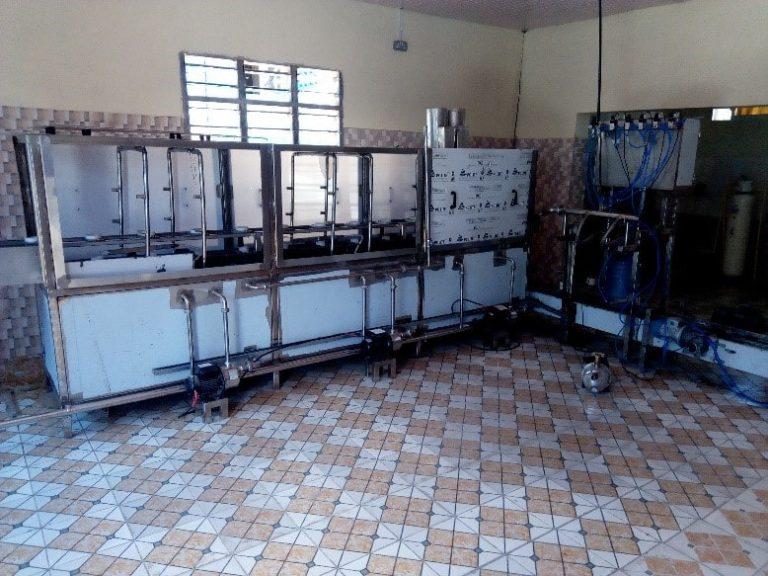Salwa Water filtering-min