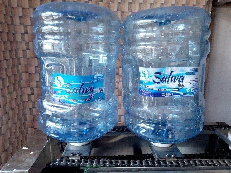 Salwa Water-min