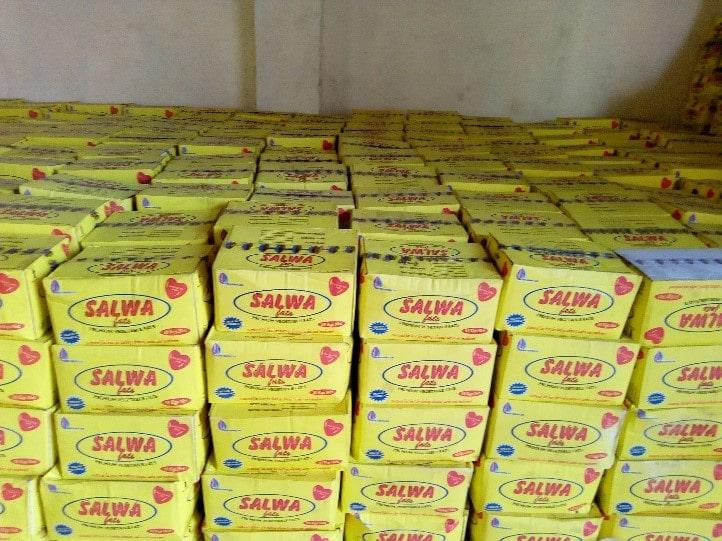 salwa fats warehouse store-min