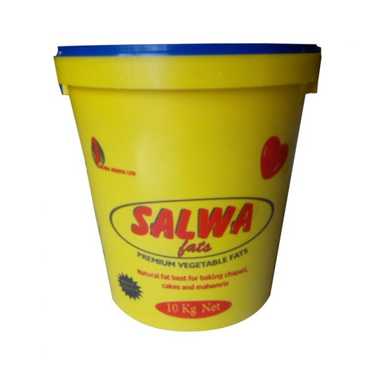 Salwa fat-min
