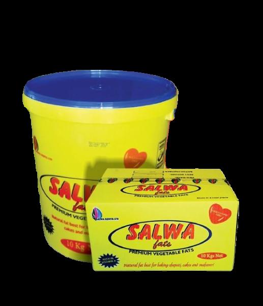SalFats